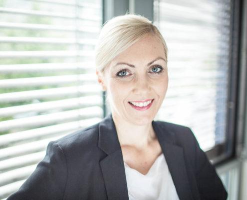Corinna Schüngel