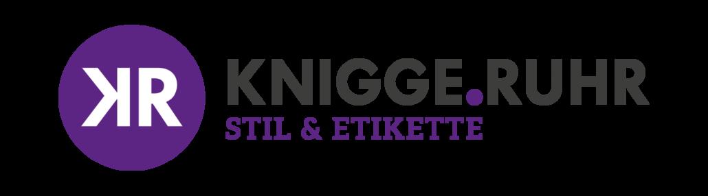 KNIGGE.RUHR