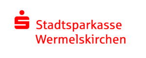 Stadtsparkasse Wermelskirchen