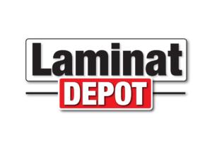 laminat_depot_logo