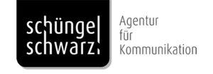 schüngelschwarz - Agentur für Kommunikation