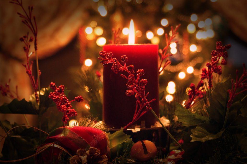 Weihnachtsgrüße bilder