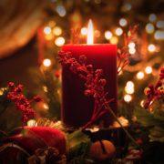 Weihnachten_Rotary