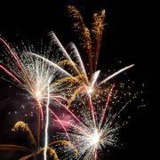 fireworks-1854941_1280
