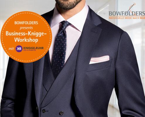 Bowfolders_FB-Bowfolders-presents_190909